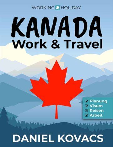 20201117_Work & Travel Kanada - Cover - FINAL_800x611